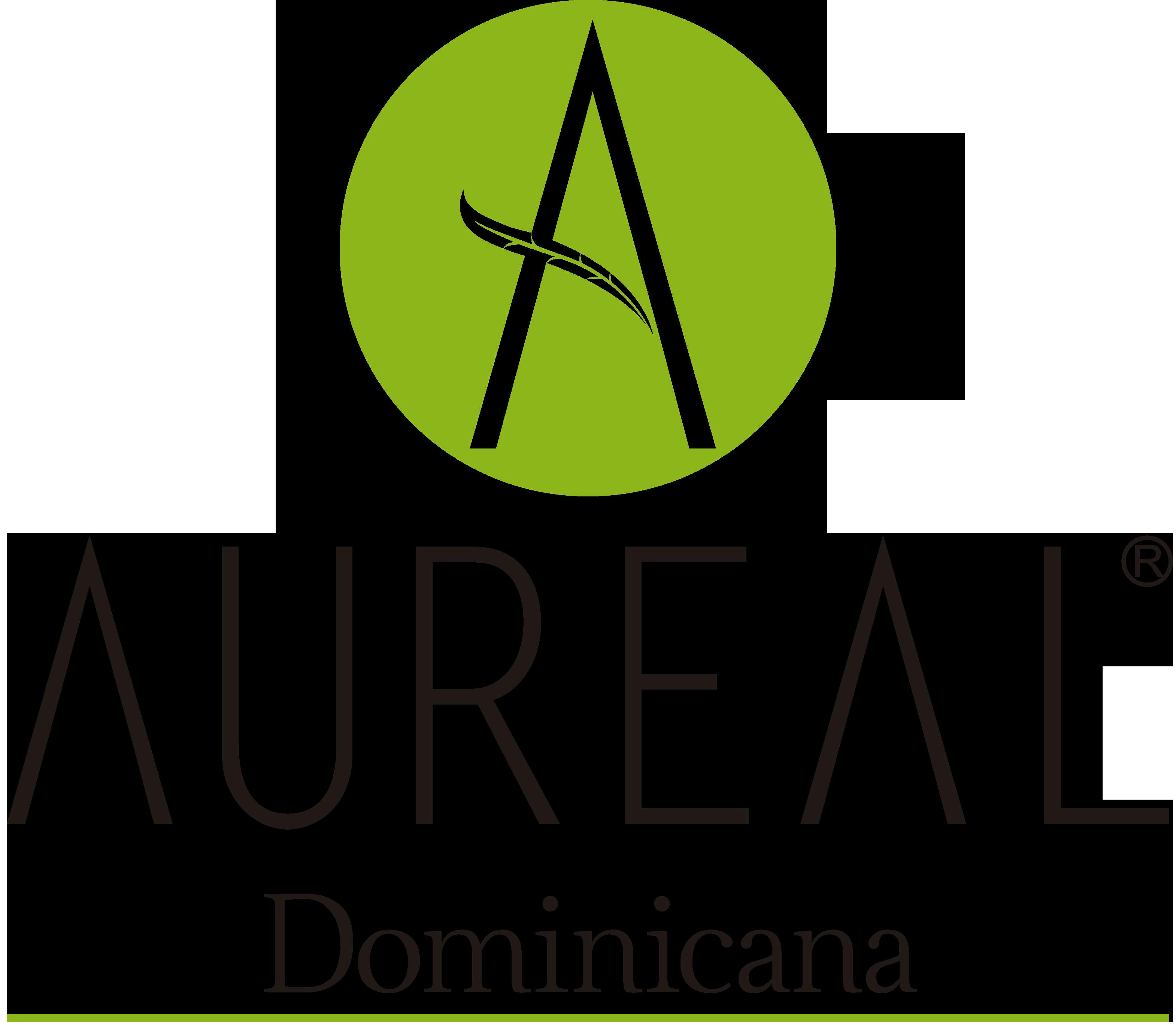 logotipo7