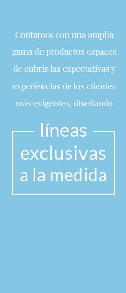 lineasexclusivas1
