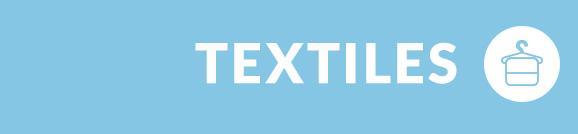 titulo_textiles_horizontal