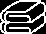 sabana-ecologica-sustentable